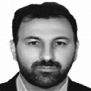Seyed javad Hoseini | Mashhad University of Medical ...