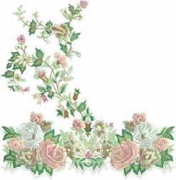embroidery designs 39 s world floral and butterfly embroidery designs