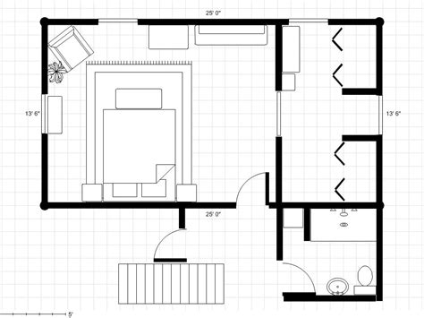 master suite plans 30 39 x 18 39 master bedroom plans bathroom to a master