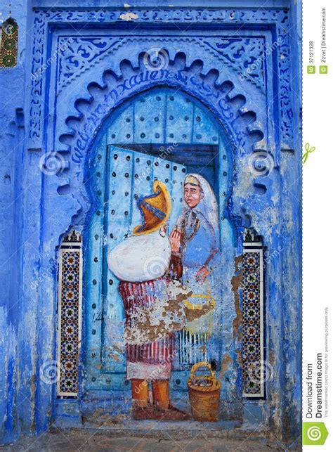 Berber City | Wohnideen und Einrichtungsideen