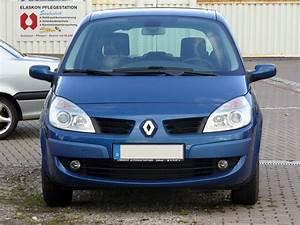 Renault Scenic 2004 : 2004 scenic headlight upgrade renault forums independent renault forum ~ Gottalentnigeria.com Avis de Voitures