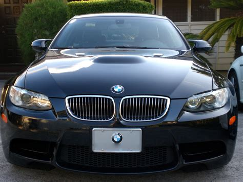 Echawaii 2008 Bmw M3 Specs, Photos, Modification Info At