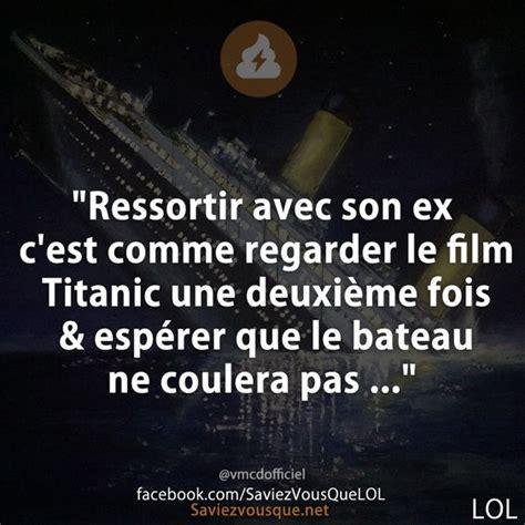 télécharger des photo de film titanic