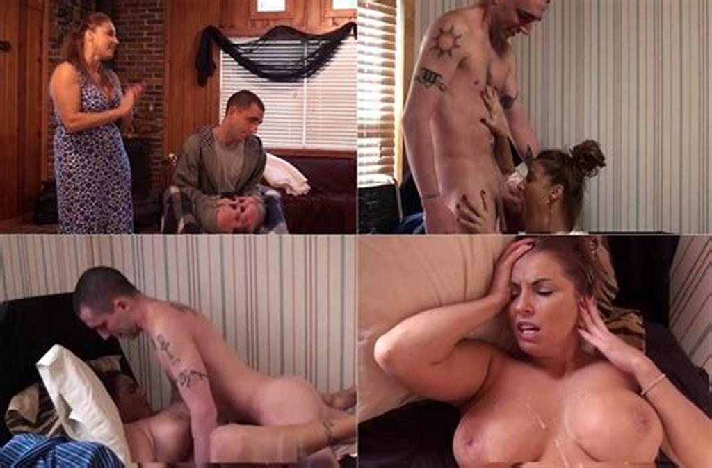 #Stacie #Starr #Faking #And #Fucking #Crazy #Mommy