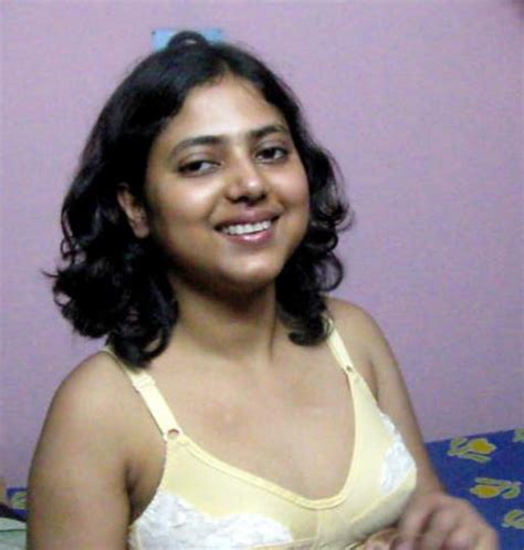 Telugu Vallaku Boothu Kathalu Abitha Aunty Hot Gallery 2