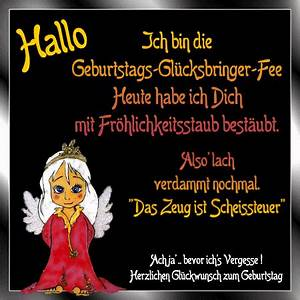 50 Geburtstag Schwester : gl ckw nsche zum geburtstag an schwester gl252ckw252nsche deutsch geburtstag w nsche ~ Frokenaadalensverden.com Haus und Dekorationen