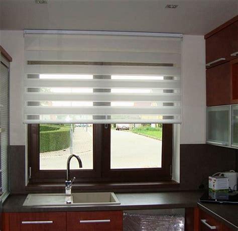 gardinen ideen wohnzimmer modern wohnzimmer modern gardinen ideen wohnzimmer modern inspirierende bilder wohnzimmer und