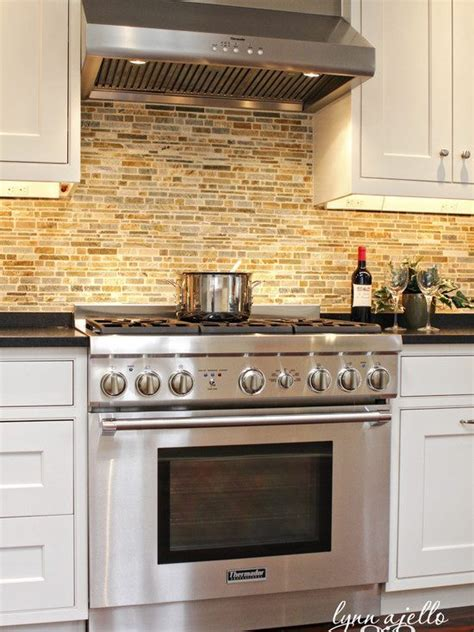 tile backsplashes for kitchens ideas 10 unique backsplash ideas for your kitchen eatwell101 8471