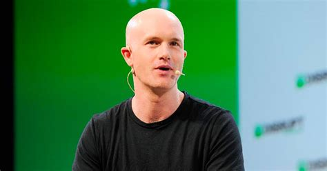 How to sell bitcoin offline: Coinbase CEO explains why they sell your crypto data to ...