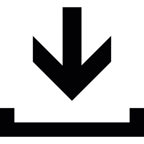 Download Symbol Icons