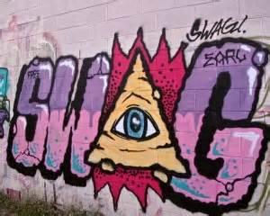 cool graffiti quotes quotesgram