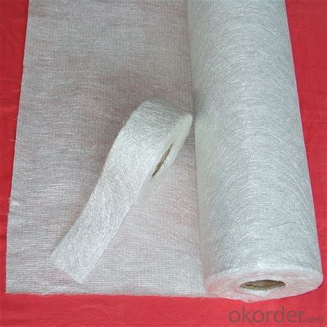 Fiberglass Mat For Boat Floor by Buy Fiberglass Chopped Stand Mat For Boats Price Size