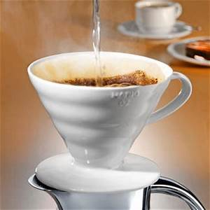 Porzellan Kaffeefilter Test : kaffee espressomaschinen elektroger te alle ~ Watch28wear.com Haus und Dekorationen