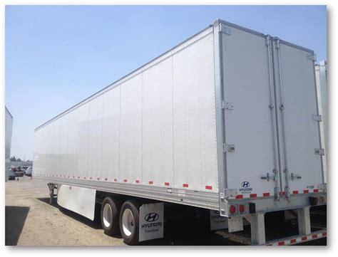2019 Hyundai Trailer, Salt Lake City Ut 5000734712