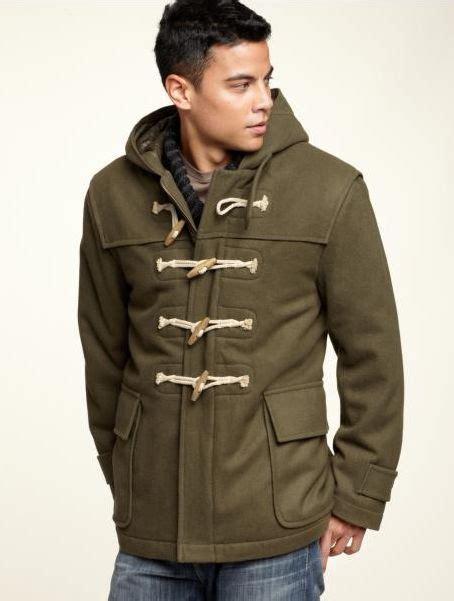 Best Winter Coats Jackets for Men