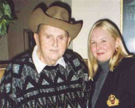 presley smith età the elvis information network home to the best news