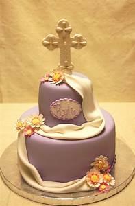 First Communion Cakes – Decoration Ideas | Little Birthday ...  Cake