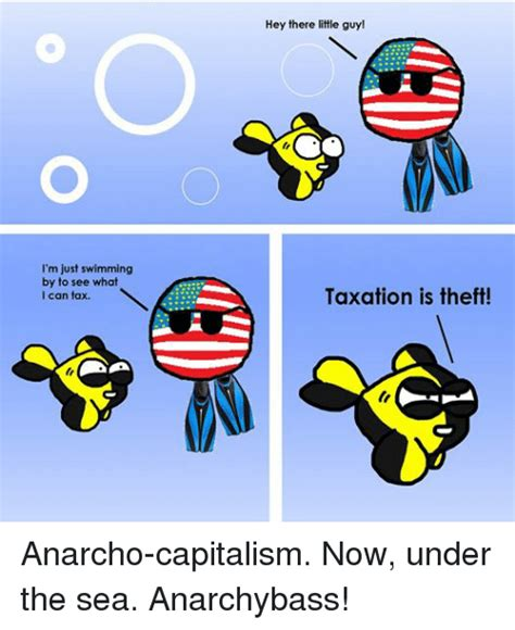 Anarcho Capitalism Memes - funny capitalism memes of 2017 on sizzle observative