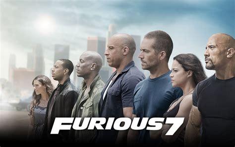 fast furious 7 furious 7 review piling pelikula