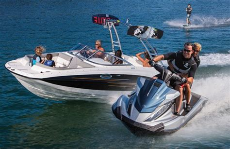 Lake Mead Las Vegas Boat Rentals by Boating Lake Mead