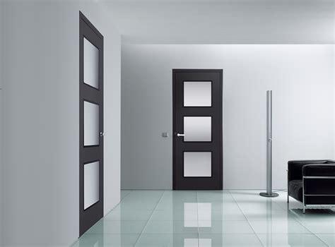 Glastueren Mehr Tageslicht Im Wohnbereich by Mehr Licht Im Raum