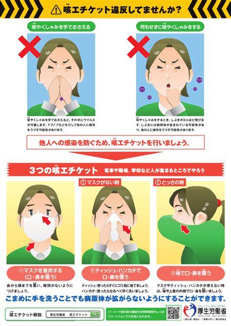 花粉 症 咳 だけ