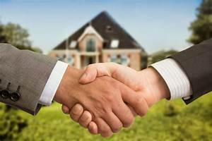 Rückabwicklung Kaufvertrag Immobilie : finanzierungsbest tigung sicherheit beim immobilienverkauf realbest ~ Frokenaadalensverden.com Haus und Dekorationen