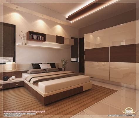 Bed Cost by Bedroom Designs India Low Cost More Picture Bedroom