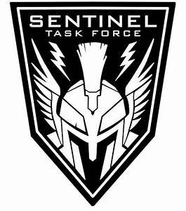 Sentinel Task Force | Legends of the Multi Universe Wiki ...