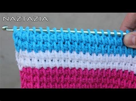 learn   tunisian crochet beginner tunisian tunisia