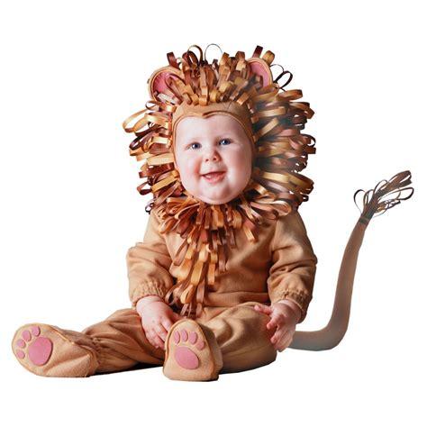 tom arma lion kids costumes