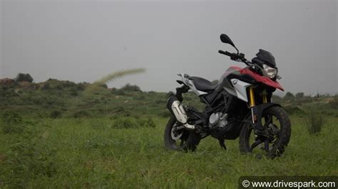 Bmw G 310 Gs Image by Bmw G 310 Gs Images Photo Gallery Of Bmw G 310 Gs