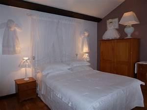 Tete De Lit Rideau : tete de lit rideau ~ Preciouscoupons.com Idées de Décoration