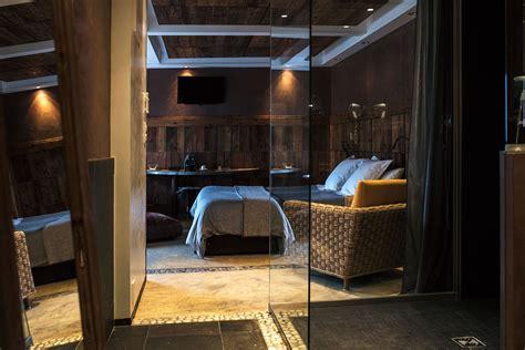 chambre de commerce annecy hotel luxe 5 etoiles relais et chateaux charme annecy lac