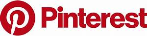 File:Pinterest Logo.svg - Wikipedia