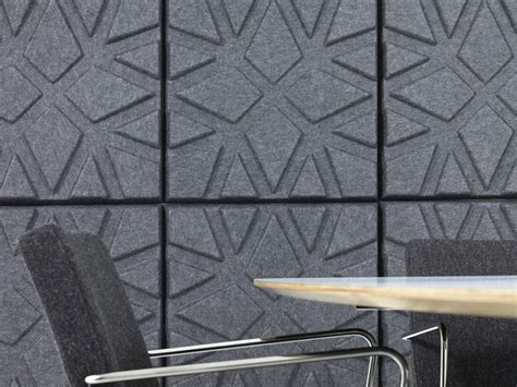 Polyester Fibre Decorative Acoustical Panels Geo By How To Install Cement Board On Bathroom Floor Wet Fixtures Tiles Pictures Ideas Discounted Aqua Colored Accessories And Kitchen Flooring Teak Most Popular