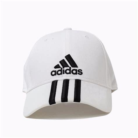 Harga Topi Merk Adidas souvenir topi adidas promosi 087786806116 distributor