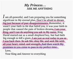 pinterest o the worlds catalog of ideas With princess love letters from your king