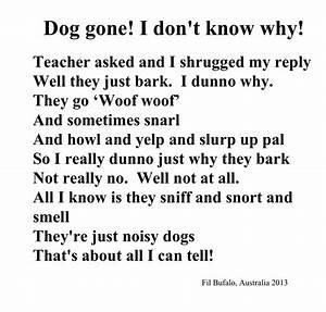 Great poem for Onomatopoeia   Poetry   Pinterest ...