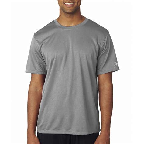 balance mens ndurance athletic  shirt
