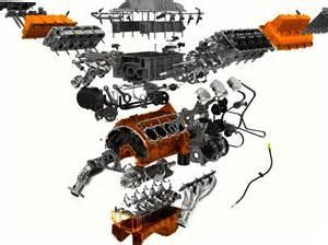 dodge charger 5 7 supercharger srt engineer explains how hellcat hemi pulls 707 horsepower enginelabs