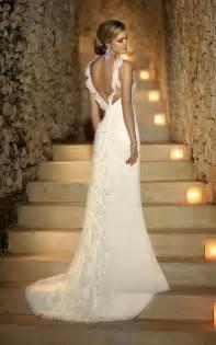 beautiful wedding gowns 25 beautiful wedding dresses