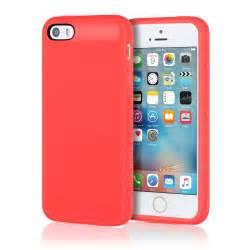 iphone 5s cases iphone 5s cases iphone 5 cases iphone se cases incipio