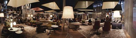 milan furniture show