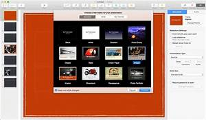 Learn How To Use Apple U0026 39 S Presentation Software  Keynote