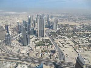 Fotos de Burj Khalifa Torre Khalifa Imágenes