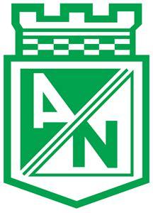 club atl 233 tico nacional logo vector ai free