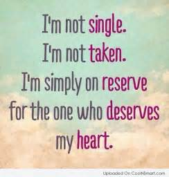 being single quotes and sayings 59 quotes coolnsmart