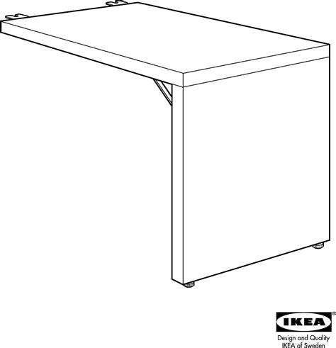 expedit bureau handleiding ikea expedit bureau pagina 1 8 dansk