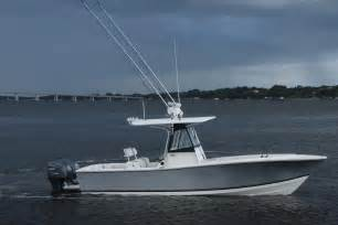 Used 26 Regulator Boats For Sale by 2004 Used Regulator 26 Center Console Center Console